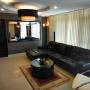 39 Sukhumvit, Phrom Phong, Bangkok, Thailand, 2 Bedrooms Bedrooms, ,2 BathroomsBathrooms,Condo,Sold,Baan Prompong,Sukhumvit,5437